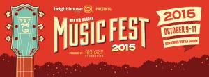 2015 music fest banner